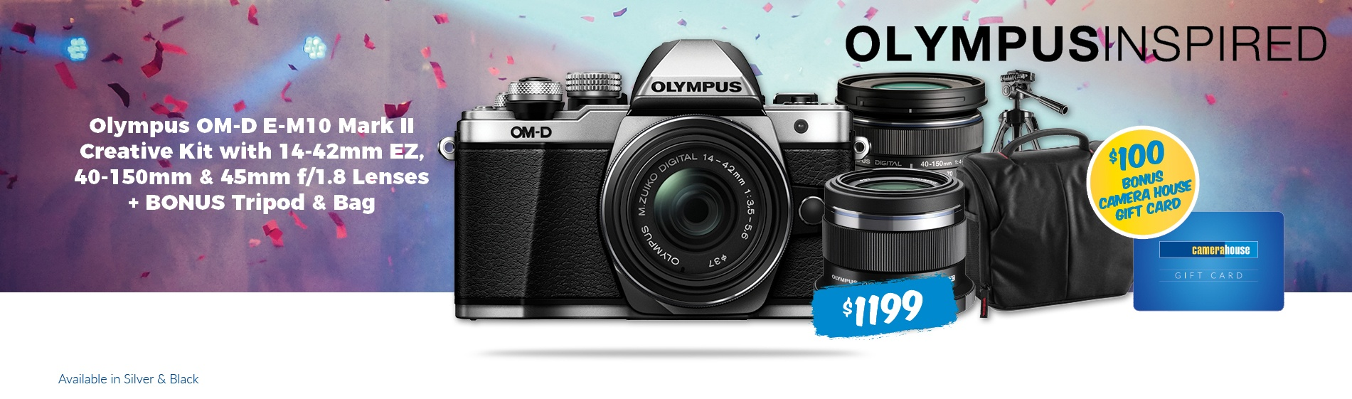092018_1_Olympus_Catalogue_DesktopCarousel3
