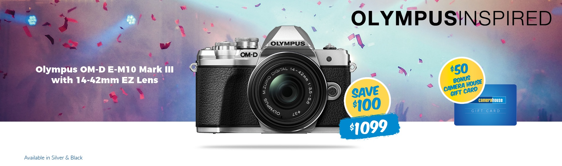 092018_1_Olympus_Catalogue_DesktopCarousel4