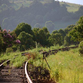 Eltham Railway